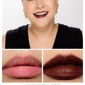 NWOT Nars Dominatrix Matte Lipstick